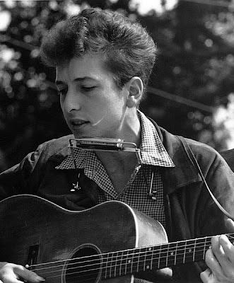 Chronicles_Volume_One,bob_dylan,new_york,book,psychedelic-rocknroll,folk,Joan_Baez