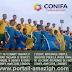 المتخب الوطني الأمازيغي لمنطقة القبايل يتأهل الى نهائيات كأس العالم للمنتخبات المستقلة