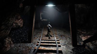 Alone in the Dark Illumination Free-Download