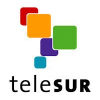 """""""TeleSur"""