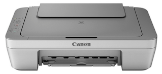 Canon MG2420 Printer Driver for Windows