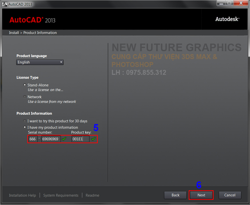 autocad 2013 crack free download for windows 7 - Apan Archeo
