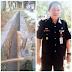 GIB dan GERAHAMTARA Pertanyakan Proyek Dranase di Desa Citeureup