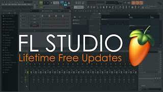 Download | FL Studio