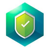 Kaspersky Mobile Antivirus AppLock & Web Security