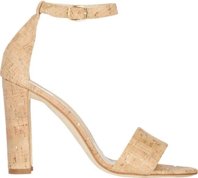 zapatos a medida de novia en madrid