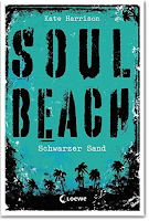 http://selectionbooks.blogspot.de/2016/08/rezension-soul-beach-schwarzer-sand.html