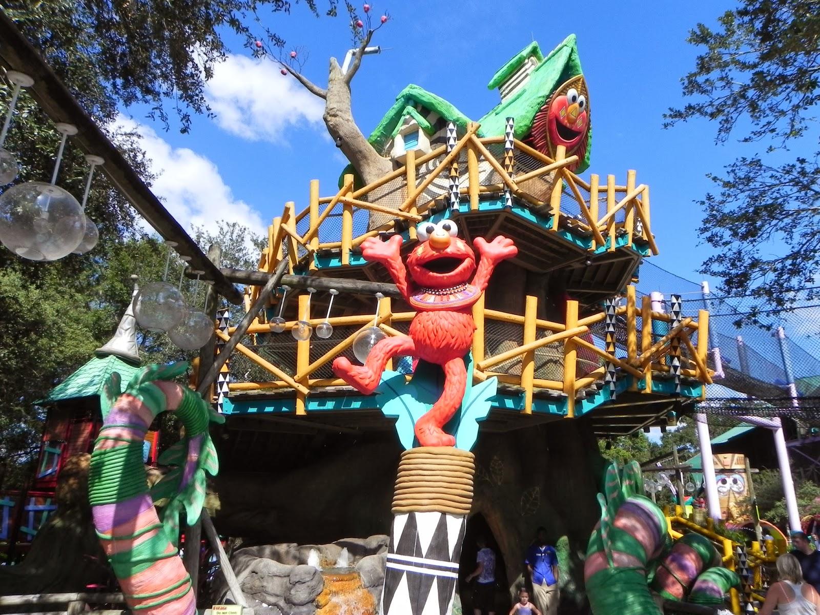 DSCN9388 - Busch Gardens Tampa Horario De Funcionamento