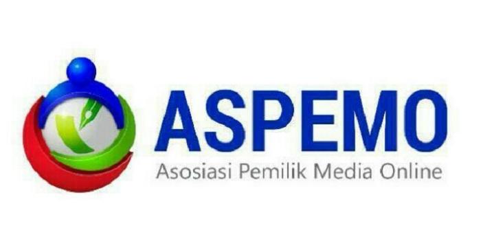 ASPEMO Kalbar akan Dideklarasikan