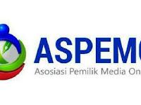 ASPEMO Kalbar akan Dideklarasikan Di Landak