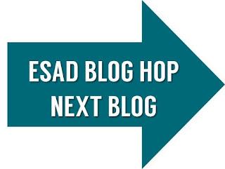 Peta's blog :)