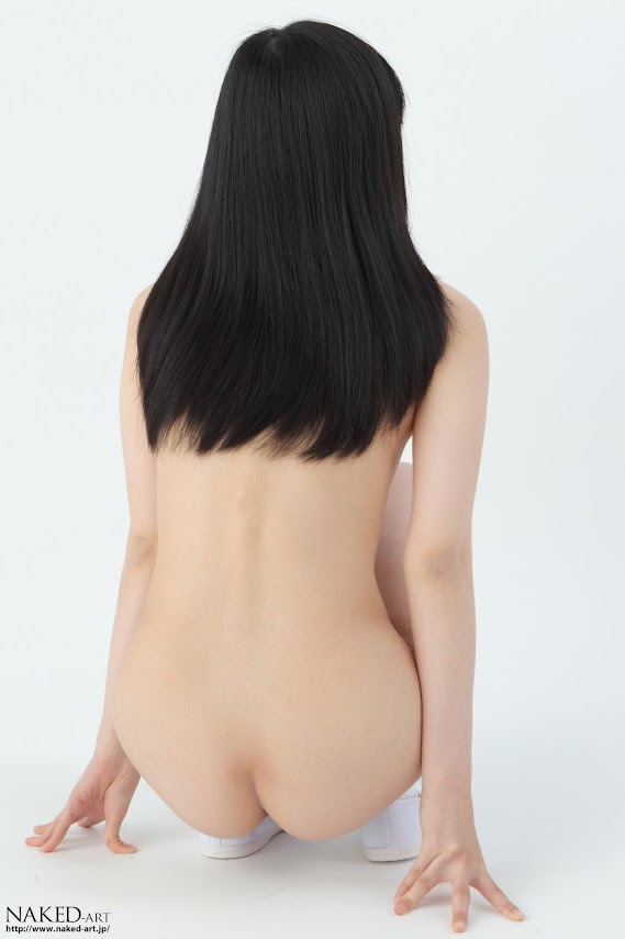 NakedArt-488 Naked-Art_006_Photo_No.00488_Tsukushi_Kamiya.rar