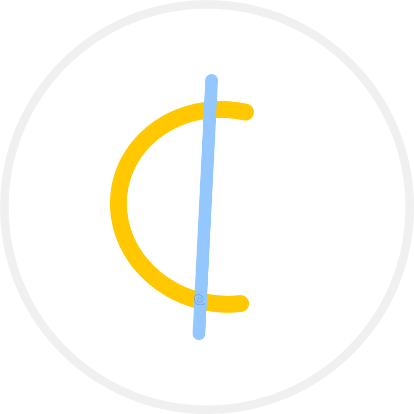 mathemusical cent