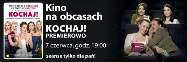 https://multikino.pl/pl/wydarzenia/kobiety/kino-na-obcasach-kochaj