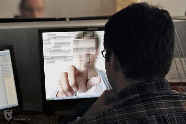 Un soporte de Windows falso secuestra tu PC y pide 150 euros