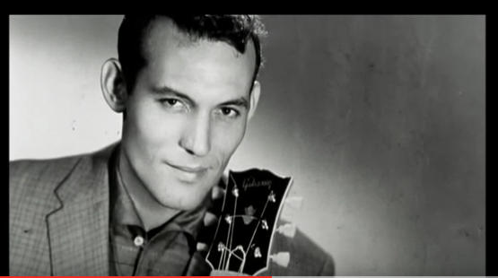 http://kxrb.com/there-are-few-record-companies-as-iconic-as-sun-records-carl-perkins-was-one-of-the-big-reasons/