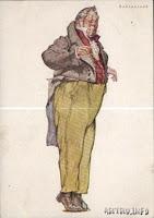 illjustracii-komedija-Revizor-Gogol