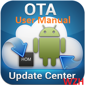 ota file android phone