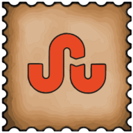 stubleupon stamp icon