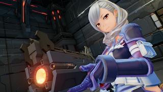 Pase de temporada de Sword Art Online: Fatal Bullet