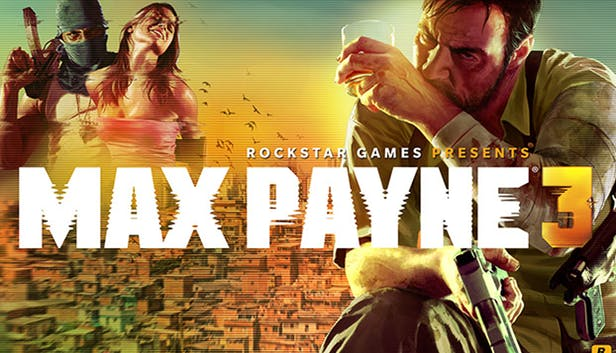 Max Payne 3, Game Max Payne 3, Spesification Game Max Payne 3, Information Game Max Payne 3, Game Max Payne 3 Detail, Information About Game Max Payne 3, Free Game Max Payne 3, Free Upload Game Max Payne 3, Free Download Game Max Payne 3 Easy Download, Download Game Max Payne 3 No Hoax, Free Download Game Max Payne 3 Full Version, Free Download Game Max Payne 3 for PC Computer or Laptop, The Easy way to Get Free Game Max Payne 3 Full Version, Easy Way to Have a Game Max Payne 3, Game Max Payne 3 for Computer PC Laptop, Game Max Payne 3 Lengkap, Plot Game Max Payne 3, Deksripsi Game Max Payne 3 for Computer atau Laptop, Gratis Game Max Payne 3 for Computer Laptop Easy to Download and Easy on Install, How to Install Max Payne 3 di Computer atau Laptop, How to Install Game Max Payne 3 di Computer atau Laptop, Download Game Max Payne 3 for di Computer atau Laptop Full Speed, Game Max Payne 3 Work No Crash in Computer or Laptop, Download Game Max Payne 3 Full Crack, Game Max Payne 3 Full Crack, Free Download Game Max Payne 3 Full Crack, Crack Game Max Payne 3, Game Max Payne 3 plus Crack Full, How to Download and How to Install Game Max Payne 3 Full Version for Computer or Laptop, Specs Game PC Max Payne 3, Computer or Laptops for Play Game Max Payne 3, Full Specification Game Max Payne 3, Specification Information for Playing Max Payne 3, Free Download Games Max Payne 3 Full Version Latest Update, Free Download Game PC Max Payne 3 Single Link Google Drive Mega Uptobox Mediafire Zippyshare, Download Game Max Payne 3 PC Laptops Full Activation Full Version, Free Download Game Max Payne 3 Full Crack, Free Download Games PC Laptop Max Payne 3 Full Activation Full Crack, How to Download Install and Play Games Max Payne 3, Free Download Games Max Payne 3 for PC Laptop All Version Complete for PC Laptops, Download Games for PC Laptops Max Payne 3 Latest Version Update, How to Download Install and Play Game Max Payne 3 Free for Computer PC Laptop Full Version, Download Game PC Max Payne 3 on www.siooon.com, Free Download Game Max Payne 3 for PC Laptop on www.siooon.com, Get Download Max Payne 3 on www.siooon.com, Get Free Download and Install Game PC Max Payne 3 on www.siooon.com, Free Download Game Max Payne 3 Full Version for PC Laptop, Free Download Game Max Payne 3 for PC Laptop in www.siooon.com, Get Free Download Game Max Payne 3 Latest Version for PC Laptop on www.siooon.com.