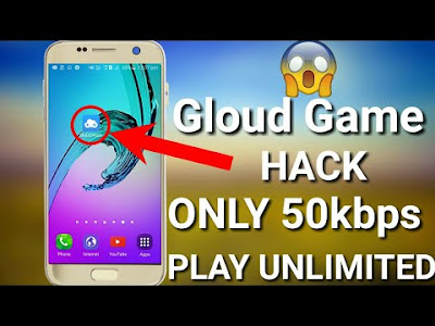 By Photo Congress    Free Download Gloud Games Hacked Apk