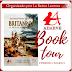 Booktour Britannia Febrero 2017