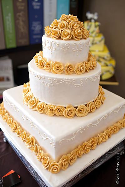wedding cake tasting in houston tx alpha prosperity events the search for your wedding cake 26219