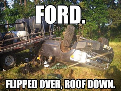 What Does FORD Stand For??? Jokestotell.com