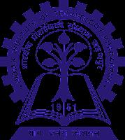 IIT Khargapur