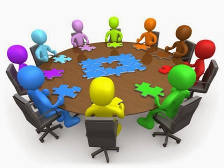 Wanblog S Makalah Karakteristik Strategi Pembelajaran Berbasis Masalah