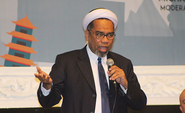 Ali Ngabalin Terlihat Lindungi Lion Air dari Kesalahan, Pernyataannya Menyepelekan