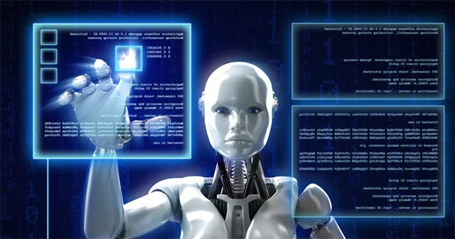 Sistema automatizado de comercio de divisas forex