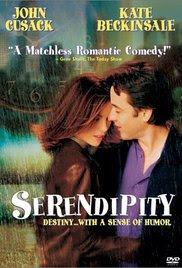 Señales de Amor (Serendipity) (2001)