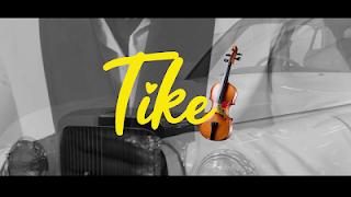 Video Manmo - Tike Mp4 Download