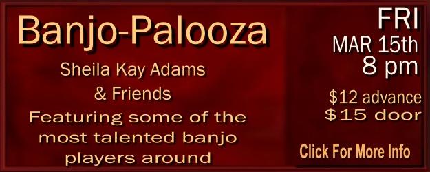 http://www.whitehorseblackmountain.com/2019/03/banjo-palooza-friday-march-15th-2019-at.html