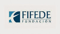 http://www.tenerife.es/wps/portal/!ut/p/c0/04_SB8K8xLLM9MSSzPy8xBz9CP0os_hgzxDHEG93QwOLYCNXA89AN-cwFzNjQ3dvQ_2CbEdFAA1jPBU!/