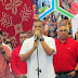 """Omar Prieto: """"Me comprometo a restaurar el comercio sano y trasparente en la Guajira"""""""