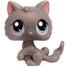 Littlest Pet Shop Portable Pets Kitten (#66) Pet