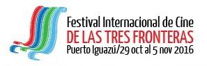 El Festival Internacional de Cine de las Tres Fronteras