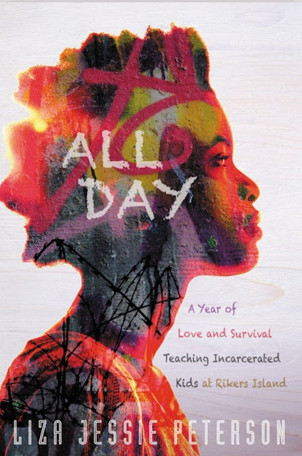 all-day-rikers-island-liza-jessie-peters