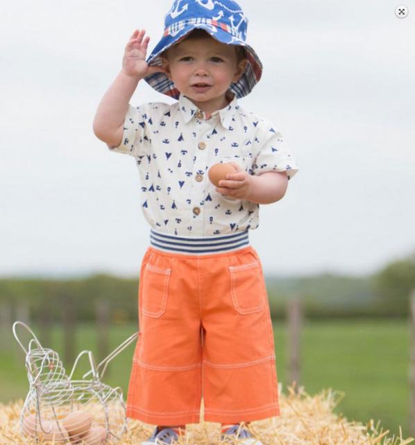 http://www.babysawyer.com/organic-baby-boy-clothes-camping-body-shirt-kite