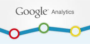 Menggunakan Google Analytic Untuk Menganalisis Backlink