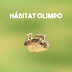 Hábitat Olimpo | Dragon City