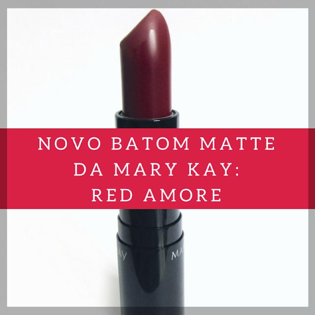 nega-vaidosa-blog-batom-matte-red-amore