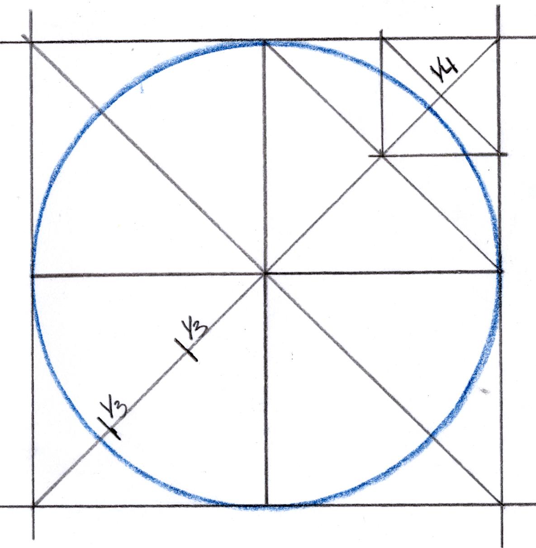 Jon Messer S Perspective Class Week 4 Recap