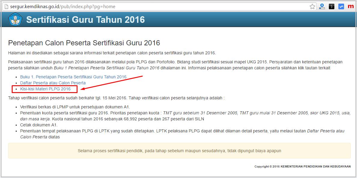 Kisi Kisi Materi Soal Tes Cpns Tahun Bagi Calon Download Lengkap