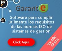 https://dqsiberica.com/software-de-gestion/