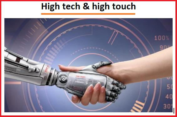 High Tech High Touch Pengertian Dan Penjelasan Lengkap Akuntt Com Mencerdaskan Bangsa