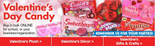 https://www.dollartree.com/Seasonal-Holidays/Valentine-s-Day-Candy-In-Bulk-1-Each-Dollartree-com/1248c1010c1010/index.cat